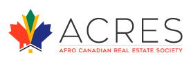 ACRES - Afro Canadian Real Estate Society